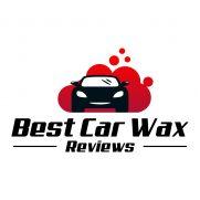 Best car wax reviews
