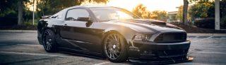 high end car polish